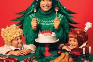 香取慎吾さん監修ケーキが今年は2種登場!2020年もファミクリをヨヤクリ!9月19日から予約開始 今年は「ファミペイWEB予約」のメニューも拡大、お手軽にご自宅でクリスマスを
