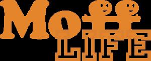 シニア向けオンライン健康増進プログラム『モフライフ』において介護予防プログラム『10秒ポーズ健康法』全6回講座を提供