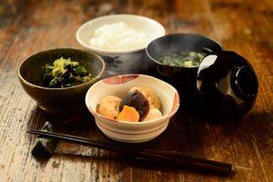 奈良から全国へ!「懐かしいおふくろの味」を要介護高齢者やアクティブシニア層へ広げます